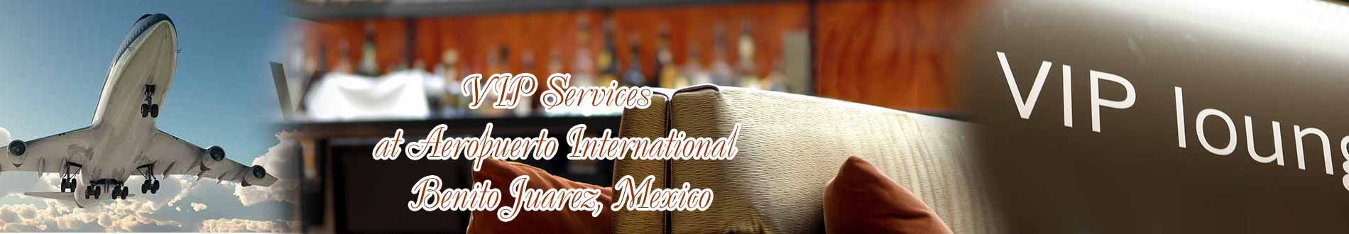Mexico City Meet and Assist escort to the boarding gate